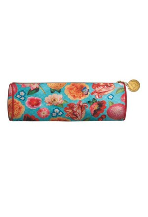 PENCIL CASE MINI ROUND PIP STUDIO