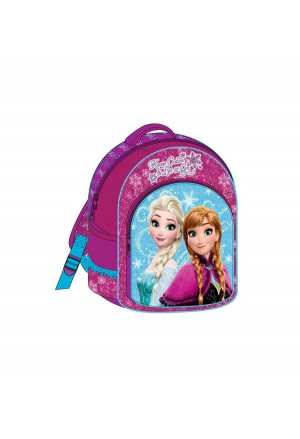 BACKBAG FROZEN