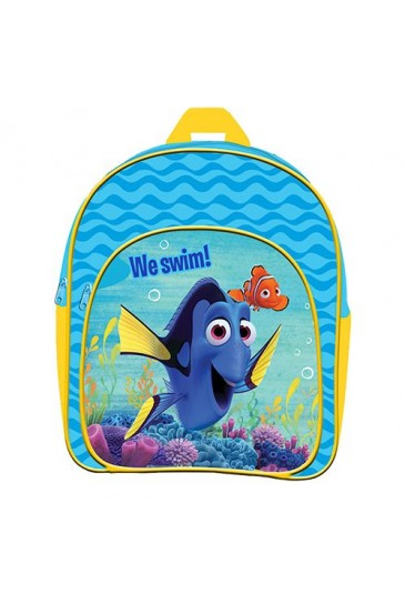 BAG JUNIOR FINDING DORY