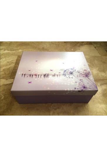 CHACHA2 BOXES 5 SIZES