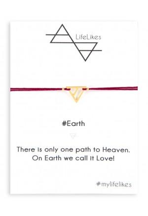 Earth BRACELET