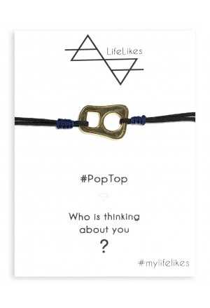 POPTOP Bracelet