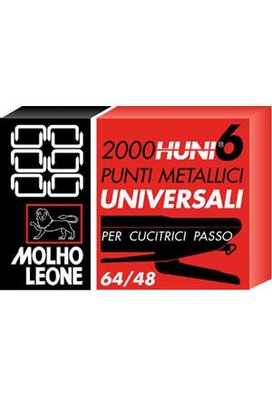 STAPLES LEONE 64/2000 1000 Τ.