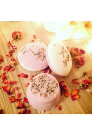 Bath Blaster Lavender