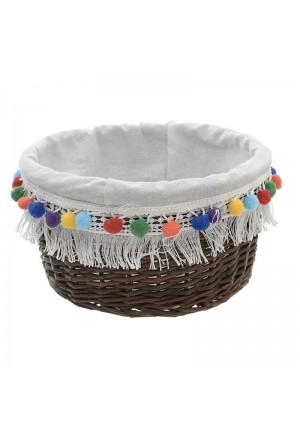 Basket Wretched