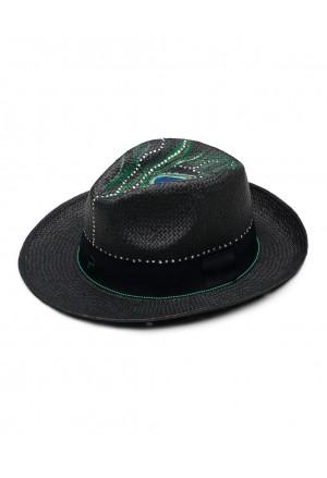 PAGONI HAT