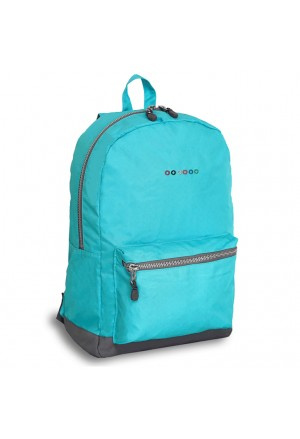 JWORLD LUX BAG SEAFOAM