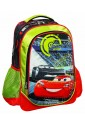 OVAL BACKPACK CARS MOVIE 3
