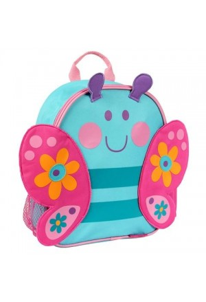 Mini Sidekick Backpacks Butterfly