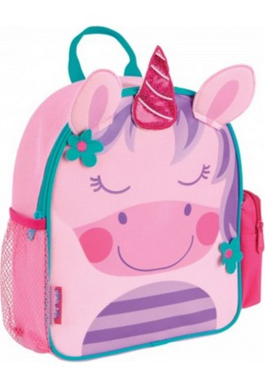 Mini Sidekick Backpacks Unicorn