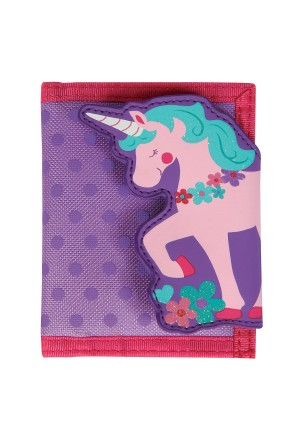 Wallets Unicorn Stephen Joseph