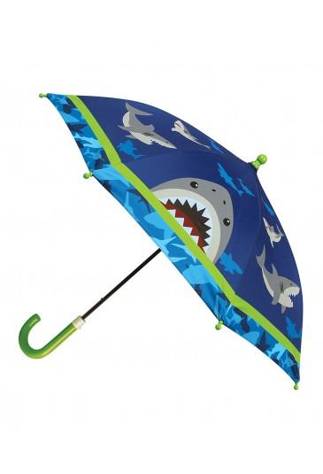 Umbrella Shark Stephen Joseph