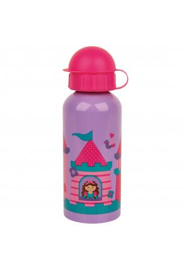 Water Bottle Princess Stephen Joseph