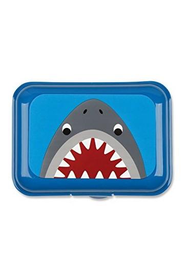 Snack Boxes Shark Stephen Joseph