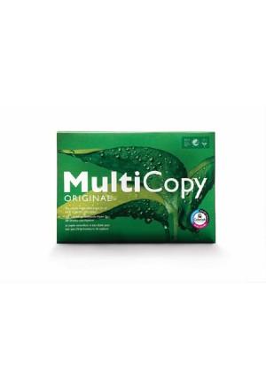 MULTICORY A3 COPIER PAPER