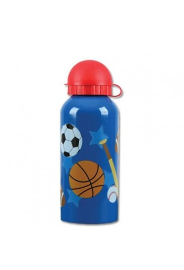 Water Bottle SPORTS Stephen Joseph