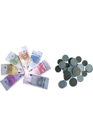 Μινιατούρες ευρώ