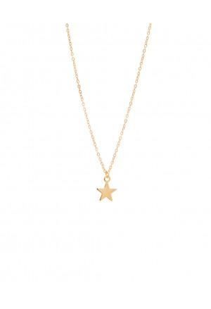 Κολιέ Star