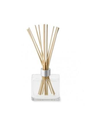 Αρωματικό Χώρου με Sticks 200ml