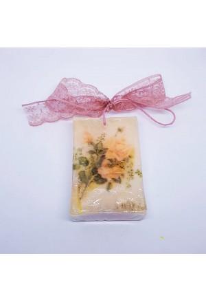 Σαπούνι γλυκερίνης Λεβάντας Vintage