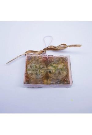 Σαπούνι γλυκερίνης Dove Vintage