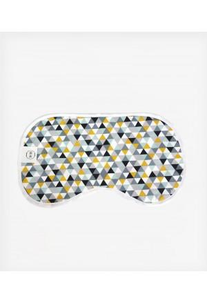 Λαβέτα ώμου Mosaic Triangles