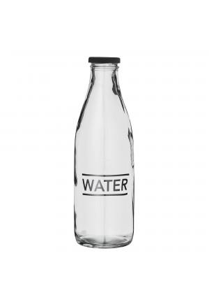 Μπουκάλι Water