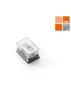 EISEN SCRAPER METAL 2 SPARE PARTS IN BOX