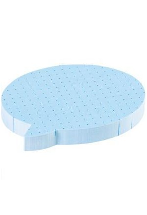 Album Spiral A4 SUMMER 2 colors