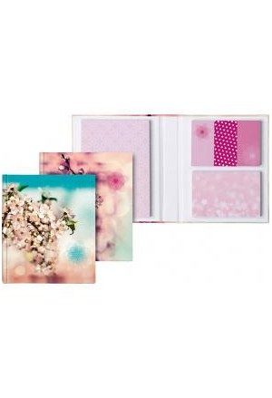 Notepad memo Stickers SUMMER