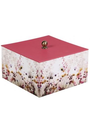 CHACHA Boxes 2 sizes