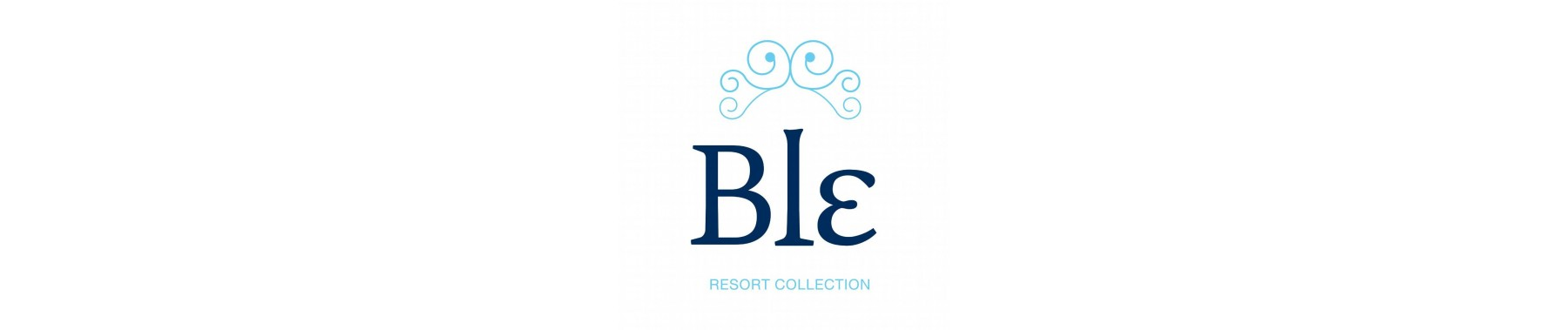 BLE RESORT COLLECTION
