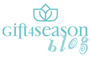 Gift4Season Blog